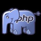 Programación en PHP - Presencial