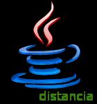 Programación en Java - A Distancia