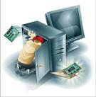 Reparación y Mantenimiento de PC con Herramientas Libres
