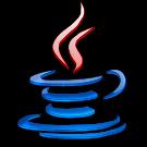Programación en Java  - Presencial